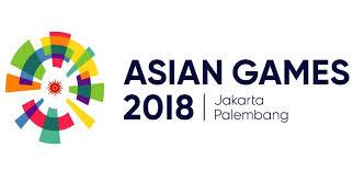 Asian-Games