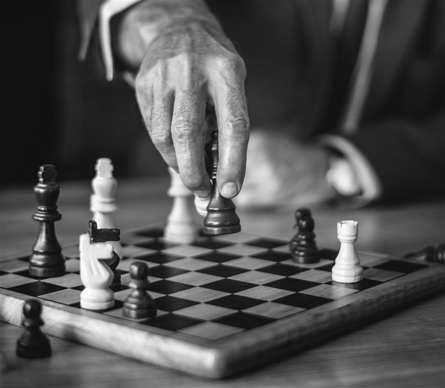 https://www.ssrana.in/wp-content/uploads/2019/04/Chess-2.jpg