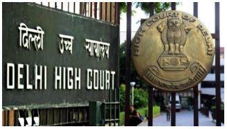 delhi-high-court.jpg