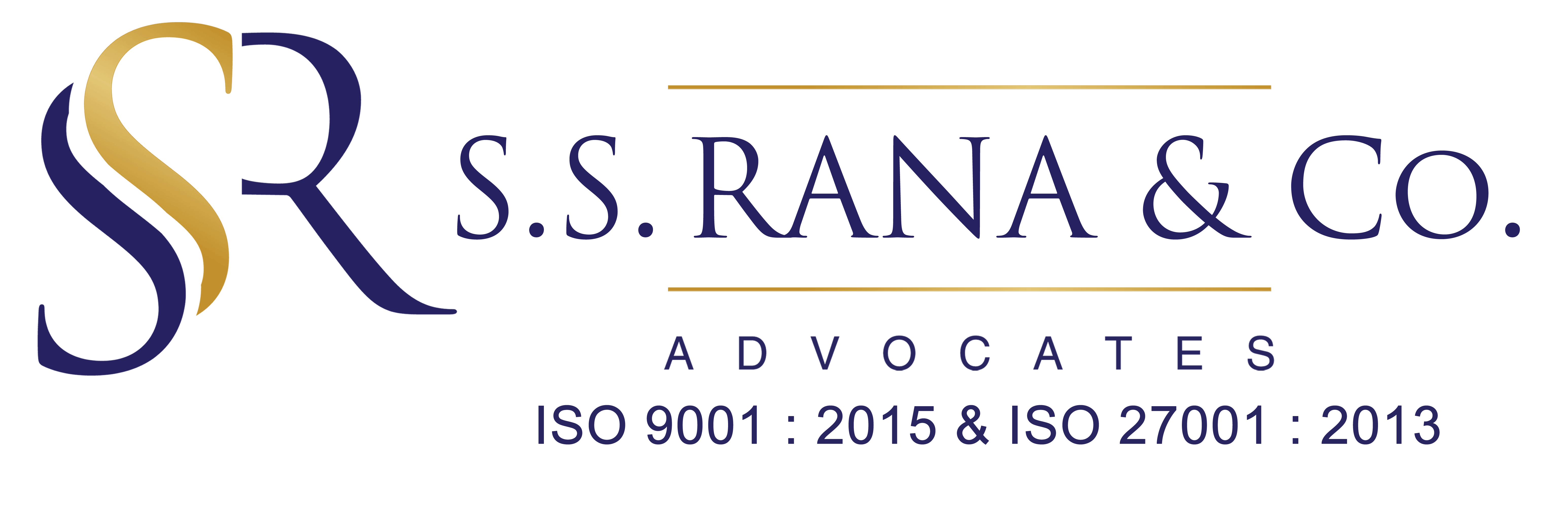 Image result for S. S Rana & Co