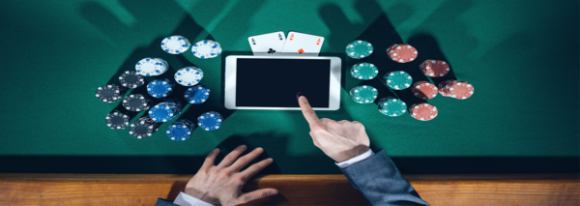 https://www.ssrana.in/wp-content/uploads/2019/05/game-gambling-e1585647288795.png