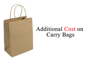 https://www.ssrana.in/wp-content/uploads/2019/06/Additional-Cost-on-Carry-bags-e1584523206825.jpg