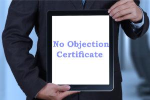 https://www.ssrana.in/wp-content/uploads/2019/08/No-Objection-Certificate-e1584522711373.jpg