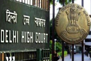https://www.ssrana.in/wp-content/uploads/2019/08/delhi-high-court-300x171-1.jpg