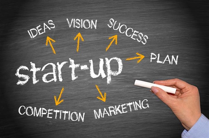 https://www.ssrana.in/wp-content/uploads/2019/08/start-up.jpg