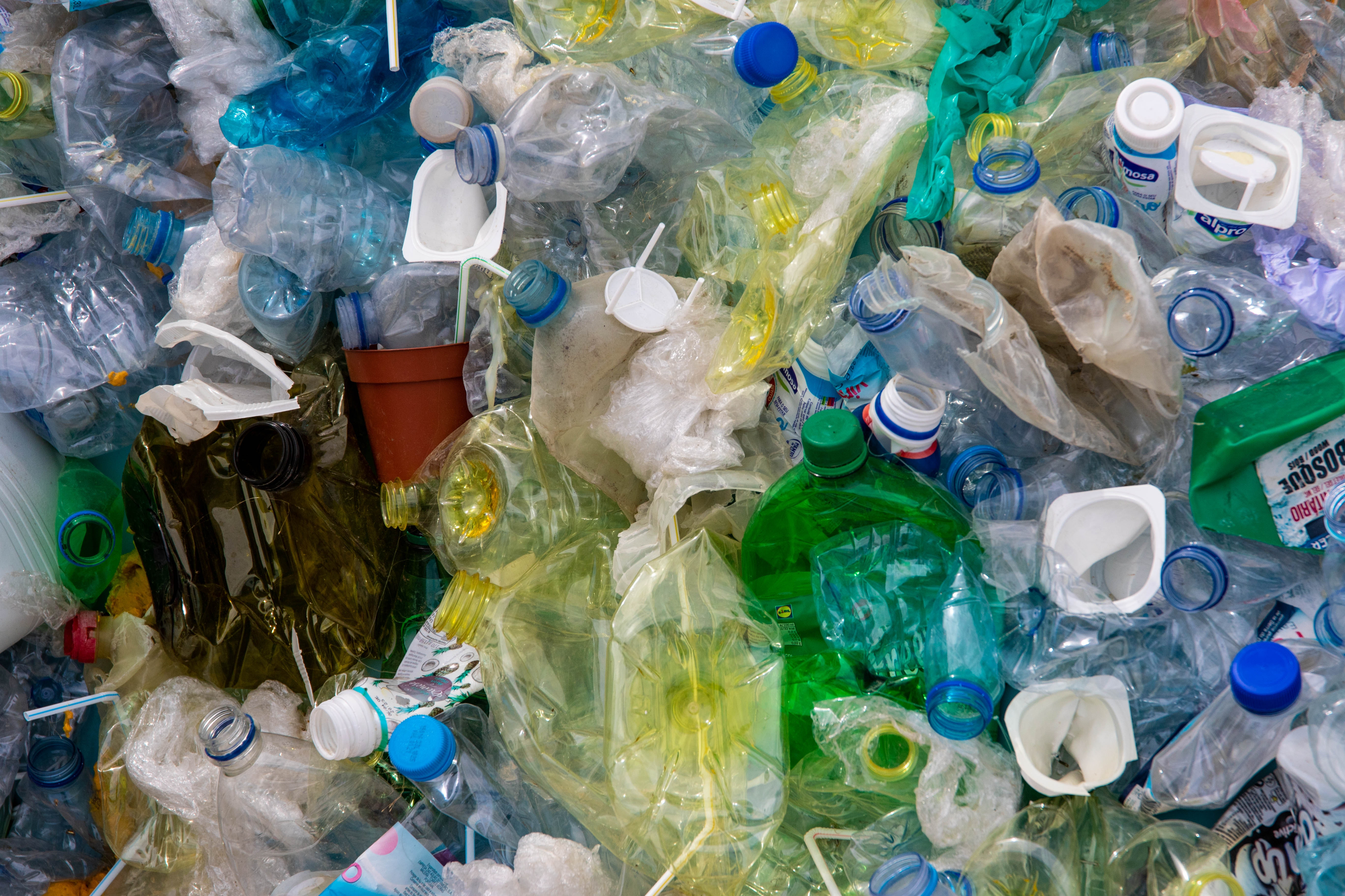 https://www.ssrana.in/wp-content/uploads/2019/09/Plastic-Ban-final-publication.jpg