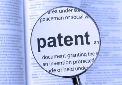 patent-Facilitation-Center