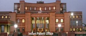 https://www.ssrana.in/wp-content/uploads/2020/01/Indian-patent-Office-e1584427190933.jpg