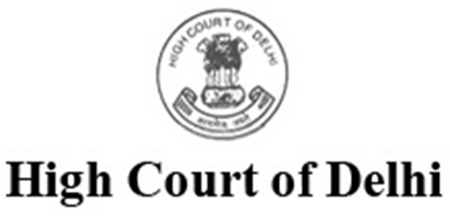 https://www.ssrana.in/wp-content/uploads/2020/02/Delhi-high-court-logo-200px.jpg