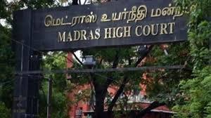 Madras-High-court.