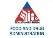 maharashtra-food