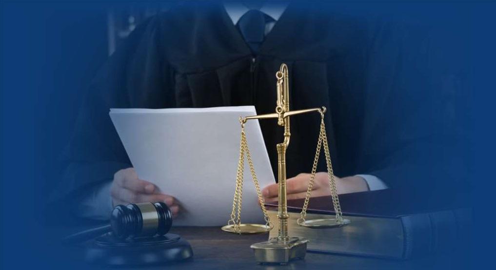 https://www.ssrana.in/wp-content/uploads/2020/03/litigation-ssr-1024x612-compressed.jpg