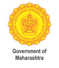 Govgovernment-of-maharashtra.