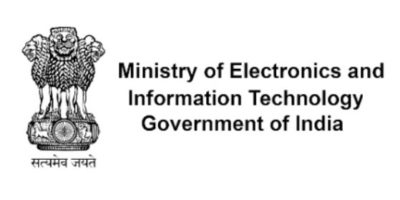 Ministry-of-electronics-and-IT-e1586864629548.jpg