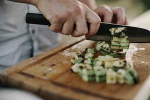 https://www.ssrana.in/wp-content/uploads/2020/04/chef-1.jpg