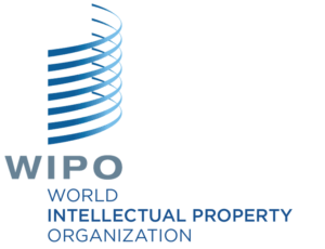 https://www.ssrana.in/wp-content/uploads/2020/04/wipo-logo-e1586759255306.png