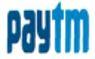 """Paytm-logo"""""""""""
